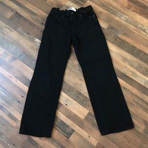 Boys Old Navy Pants